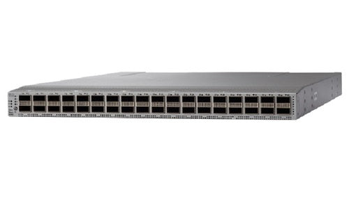 C1-N9K-C9236C Cisco ONE Nexus 9000 Switch (New)