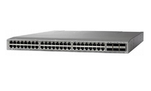 C1-N9K-C93108-B18Q Cisco ONE Nexus 9000 Switch (New)