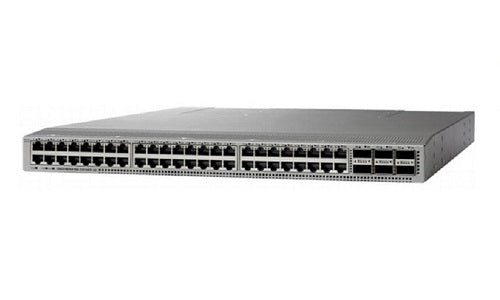 C1-N9K-C93108TC-EX Cisco ONE Nexus 9000 Switch (New)