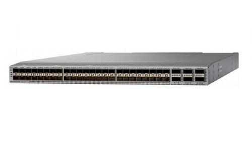 C1-N9K-C93108EXB24 Cisco ONE Nexus 9000 Switch (New)