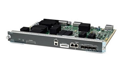 C1-X45-SUP7L-E/2 Cisco ONE Supervisor Engine Module (Refurb)