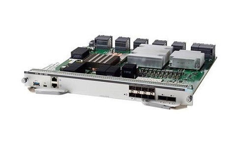 C9400-SUP-1XL Cisco Catalyst 9400 Supervisor 1XL Module (Refurb)