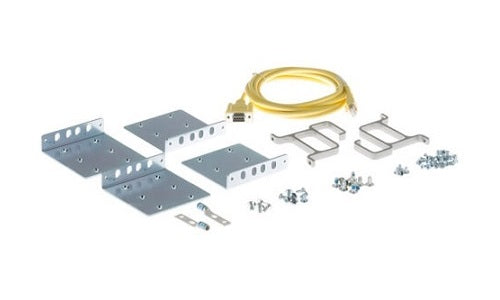 C9410-ACC-KIT Cisco Catalyst 9410 Accessory Kit (New)