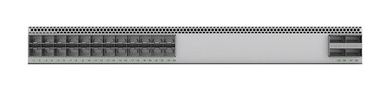 C9500-24X-A Cisco Catalyst 9500 Ethernet Switch (Refurb)