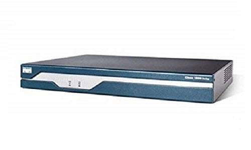 CISCO1841-SHDSL Cisco 1841 Router (Refurb)