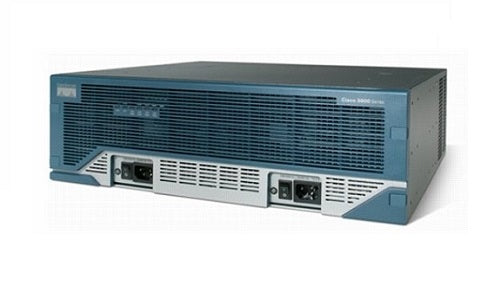 CISCO3845 Cisco 3845 Router (Refurb)