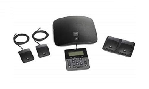 CP-8831-K9 Cisco Unified IP Conference Phone (New)