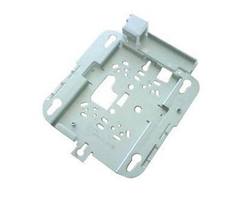 CP-DX80-VESA Cisco DX80 Mounting Component (Refurb)