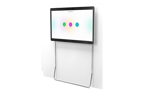 CS-BOARD55-WS Cisco Spark Board 55 Wall Stand Kit (Refurb)
