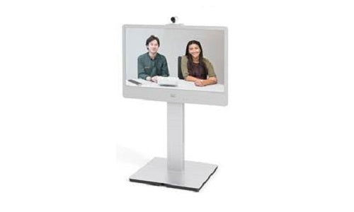 CS-MX200-K9 Cisco TelePresence MX200 G2 Video Conference Kit - MSRP (Refurb)
