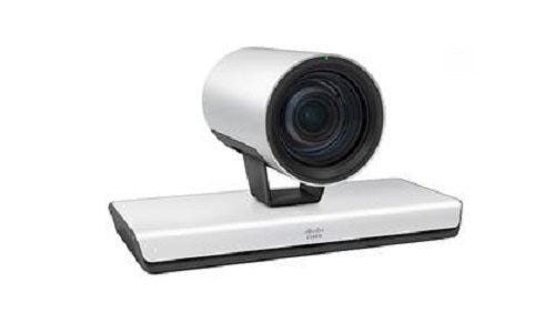 CTS-CAM-P60 Cisco TelePresence Precision 60 Camera (New)