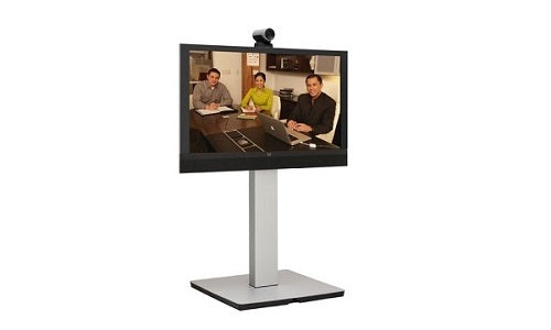 CTS-MX200-42-K9 Cisco TelePresence MX200 Video Conferencing Kit (Refurb)