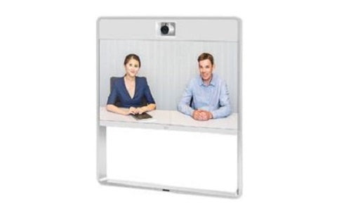 CTS-MX800-MON-S-S Cisco TelePresence MX800 Single Camera Monitor (Refurb)