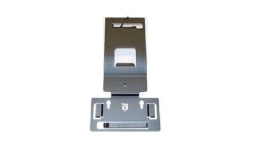 CTS-SX20-QS-WMK Cisco TelePresence SX20 Wall Mounting Kit (New)