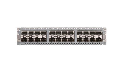 EC8404001-E6 Extreme Networks 8424XS Switch Module (Refurb)