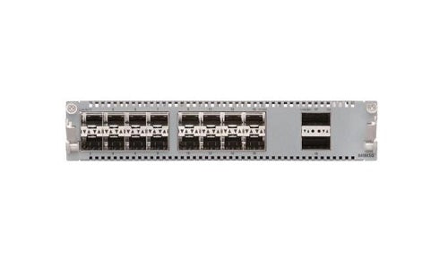 EC8404005-E6 Extreme Networks 8418XSQ Switch Module (Refurb)