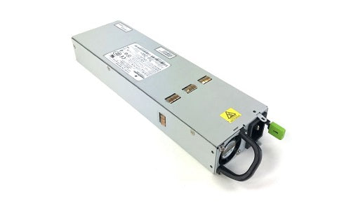 EX4500-PWR1-AC-FB Juniper AC Power Supply (Refurb)