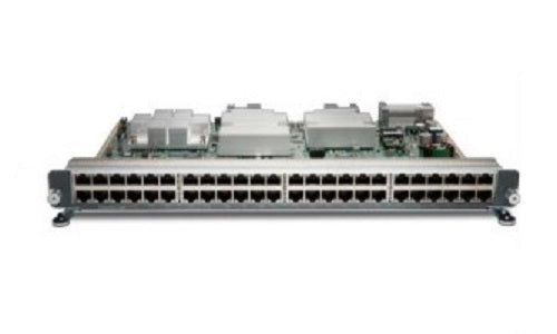 EX6200-48T Juniper EX6200 Ethernet Switch Line Card (New)