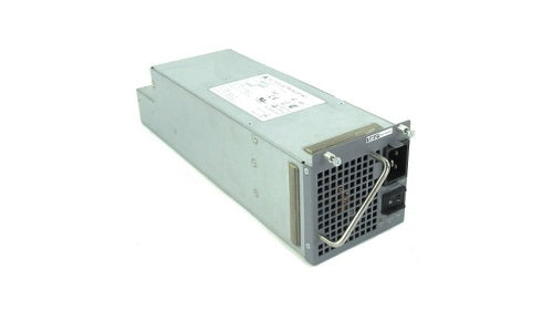 EX6200-PWR-AC5000 Juniper AC Power Supply (Refurb)
