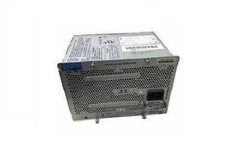 J8712A HP AC Power Supply, 875 Watt (Refurb)