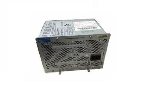 J8713A HP AC Power Supply, 1500 Watt (Refurb)