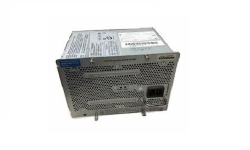 J9306A HP AC Power Supply, 1500 Watt (Refurb)