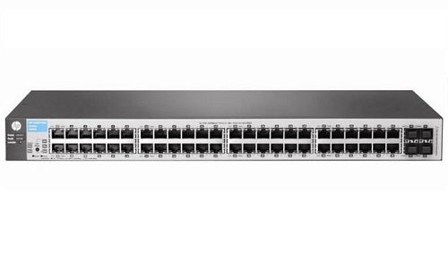 J9660A HP 1810-48G Switch (Refurb)