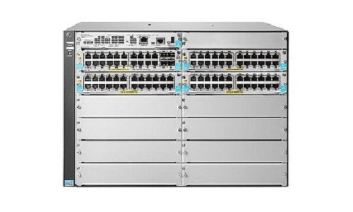 J9822A HP Aruba 5412R zl2 Switch (Refurb)