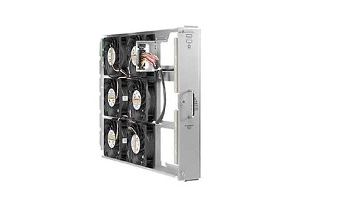J9832A HP 5412R zl2 Switch Fan Tray (Refurb)