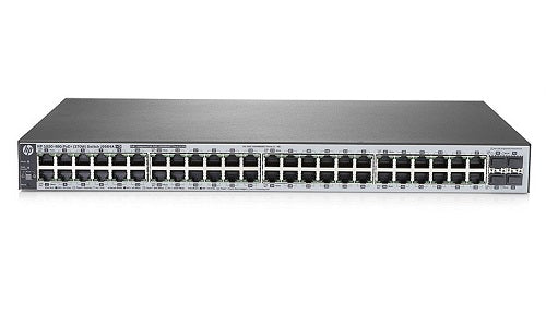 J9981A HP OfficeConnect 1820-48G Switch (New)