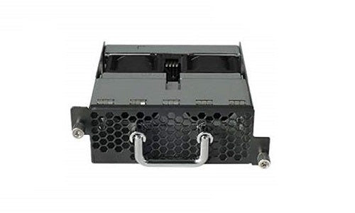 JC683A HP Front to Back Airflow Fan Tray (Refurb)