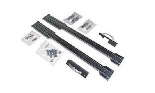 JD323A HP 3100/4210 Rack Mount Kit (New)