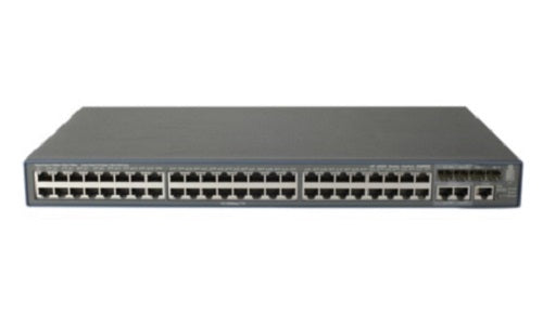 JD328A HP A3600-48-PoE EI Switch (New)