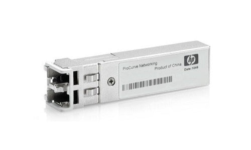 JD494A HP SFP (mini-GBIC) Module (New)