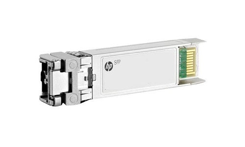 JG234A HP X130 10G SFP+ Transceiver Module (New)