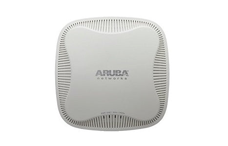 JW156A HP Aruba AP-103 Access Point (New)
