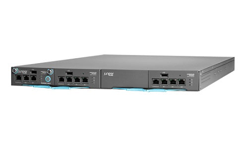 MAG6610 Juniper Junos Pulse Gateway Appliance (New)