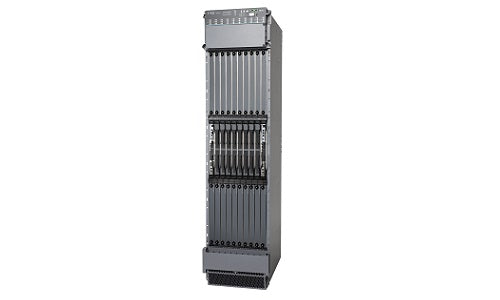 MX2020-BASE-DC Juniper MX2000 Universal Edge Router (Refurb)