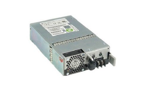 N2200-PDC-350W-B Cisco Power Supply (New)