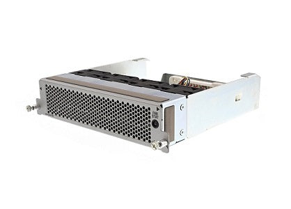 N3K-C3048-FAN-B Cisco Nexus 3000 Fan Module (New)