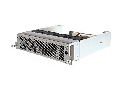 N3K-C3048-FAN Cisco Nexus 3000 Fan Module (Refurb)