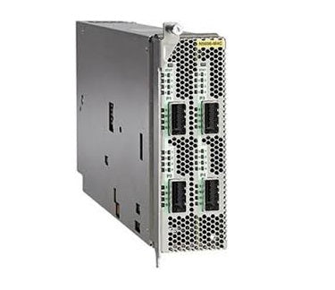 N5696-M4C Cisco Nexus 6000 Expansion Module (Refurb)