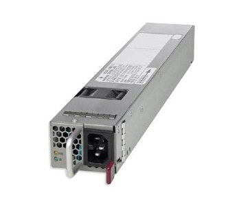NXA-PAC-1100W-B Cisco Nexus Power Supply (Refurb)