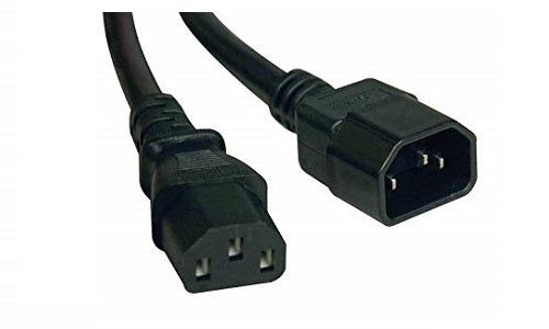 PC-C13C14 Brocade Power Cord (Refurb)