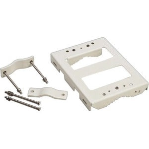 PD-MBKOUT Extreme Networks Injector Mounting Bracket (New)