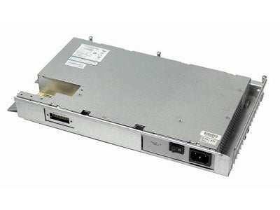PWR-3825-AC Cisco AC Power Supply (New)