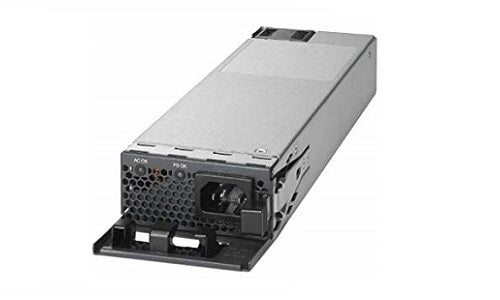 PWR-C3-750WAC-F Cisco Catalyst 3850 Power Supply (New)