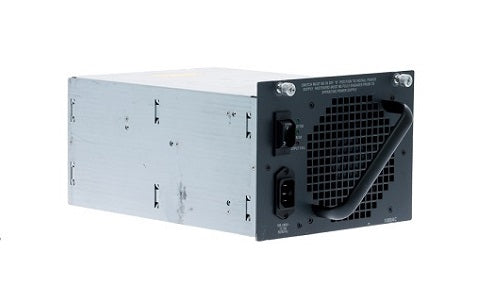 PWR-C45-1000AC/2 Cisco Power Supply (Refurb)