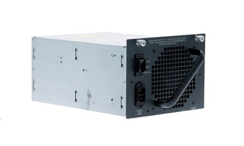 PWR-C45-1300ACV Cisco Power Supply (Refurb)