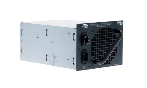 PWR-C45-1400DC-P/2 Cisco Power Supply (Refurb)